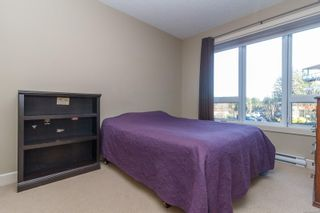 Photo 24: 104 3220 Jacklin Rd in : La Walfred Condo for sale (Langford)  : MLS®# 860286