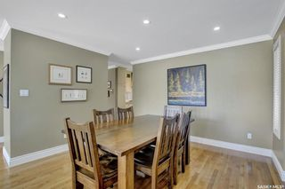 Photo 6: 2210 Wascana Greens in Regina: Wascana View Residential for sale : MLS®# SK870181