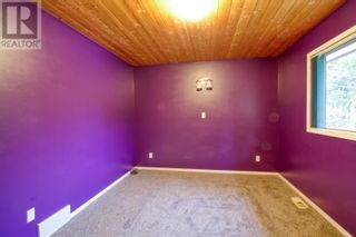 Photo 12: 5353 QUA PLACE in 108 Mile Ranch: House for sale : MLS®# R2602919