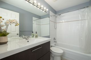 """Photo 25: 1638 PLATEAU Crescent in Coquitlam: Westwood Plateau House for sale in """"AVONLEA HEIGHTS"""" : MLS®# R2577869"""