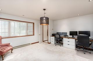 Photo 25: 1011 Kentwood Pl in : SE Broadmead House for sale (Saanich East)  : MLS®# 871453