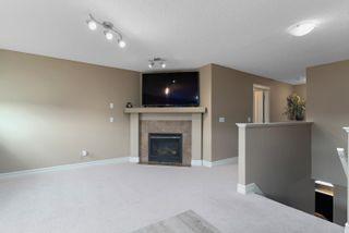 Photo 16: 25 CRANBERRY Bend: Fort Saskatchewan House for sale : MLS®# E4249048