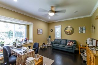 Photo 6: 12130 GARDEN Street in Maple Ridge: West Central House for sale : MLS®# R2508594
