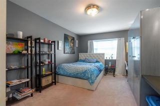 Photo 22: 6770 BUTLER Street in Vancouver: Killarney VE House for sale (Vancouver East)  : MLS®# R2591279