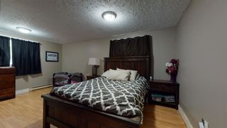 Photo 17: 2379 Black Rock Road in Grafton: 404-Kings County Residential for sale (Annapolis Valley)  : MLS®# 202112476