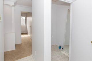 Photo 23: 406 727 56 AV SW in Calgary: Windsor Park Condo for sale : MLS®# C4137223