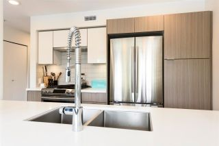 """Photo 6: 2 365 E 16TH Avenue in Vancouver: Mount Pleasant VE Townhouse for sale in """"Hayden"""" (Vancouver East)  : MLS®# R2574581"""