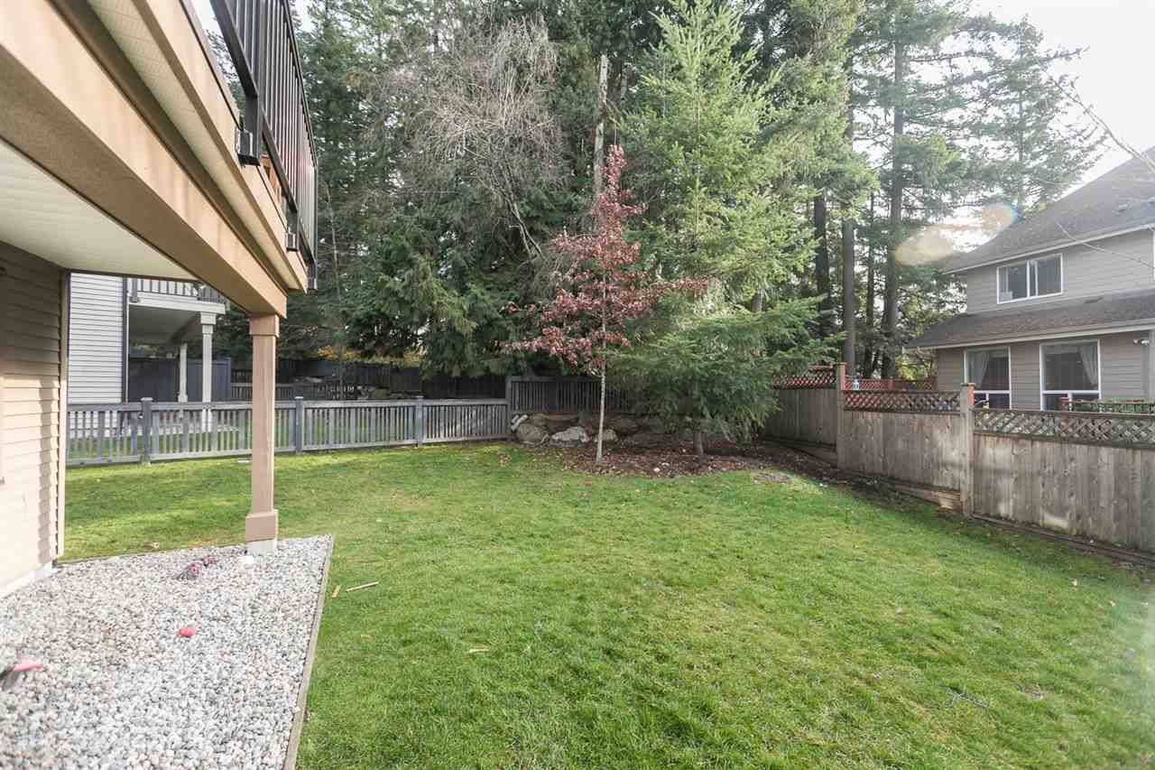 """Photo 19: Photos: 23 10489 DELSOM Crescent in Delta: Nordel Townhouse for sale in """"Eclipse"""" (N. Delta)  : MLS®# R2336584"""