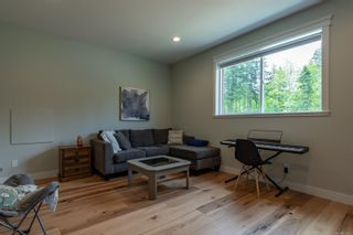Photo 35: 541 Nebraska Dr in : CR Willow Point House for sale (Campbell River)  : MLS®# 875265