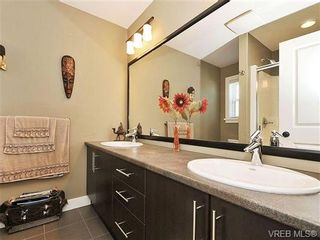 Photo 11: 982 Tayberry Terr in VICTORIA: La Happy Valley House for sale (Langford)  : MLS®# 646442
