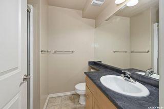 Photo 13: A210 103 Wellman Crescent in Saskatoon: Stonebridge Residential for sale : MLS®# SK858953