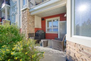 Photo 9: 112 26 Val Gardena View SW in Calgary: Springbank Hill Apartment for sale : MLS®# A1145110