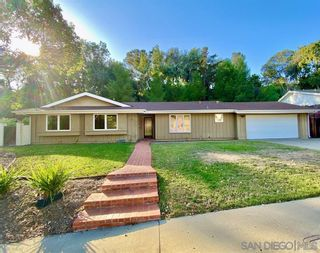 Photo 4: UNIVERSITY CITY House for rent : 3 bedrooms : 5550 Honors Dr in San Diego