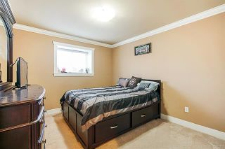 Photo 11: 5873 131A Street in Surrey: Panorama Ridge House for sale : MLS®# R2373398