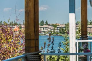 Photo 13: 306 390 Marina Drive: Chestermere Apartment for sale : MLS®# A1129732