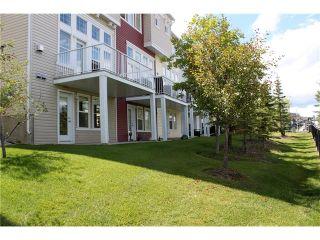 Photo 22: 11 TUCKER Circle: Okotoks House for sale : MLS®# C4073081