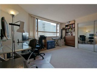 """Photo 10: 104 15111 RUSSELL Avenue: White Rock Condo for sale in """"Pacific Terrace"""" (South Surrey White Rock)  : MLS®# F1411286"""