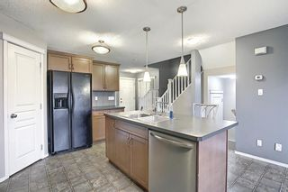 Photo 9: 2350 Sagewood Crescent SW: Airdrie Detached for sale : MLS®# A1117876