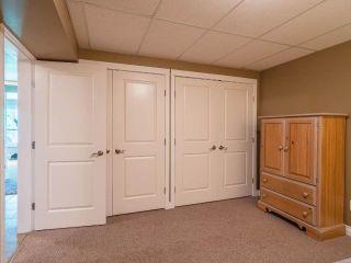 Photo 39: 2135 MUIRFIELD ROAD in Kamloops: Aberdeen House for sale : MLS®# 162966