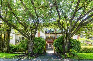 """Photo 27: 204 225 W 3RD Street in North Vancouver: Lower Lonsdale Condo for sale in """"Villa Valencia"""" : MLS®# R2459541"""