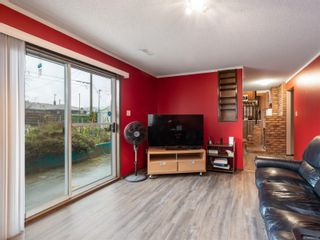 Photo 10: 4064 Wallace St in : PA Port Alberni House for sale (Port Alberni)  : MLS®# 860726