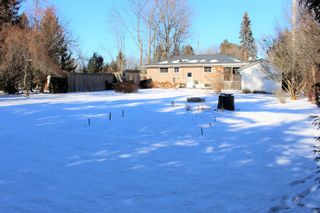 Photo 39: 3 Orchanrd Avenue in Cobourg: House for sale : MLS®# 40061204