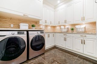 Photo 21: 3827 W BROADWAY in Vancouver: Point Grey House for sale (Vancouver West)  : MLS®# R2536763