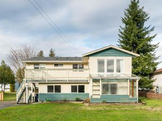 Photo 44: 1120 21ST STREET in COURTENAY: CV Courtenay City House for sale (Comox Valley)  : MLS®# 775318