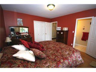 "Photo 6: 5285 11TH Avenue in Tsawwassen: Tsawwassen Central House for sale in ""TSAWWASSEN CENTRAL"" : MLS®# V924675"