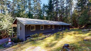 """Photo 29: 12715 LAGOON Road in Madeira Park: Pender Harbour Egmont House for sale in """"PENDER HARBOUR"""" (Sunshine Coast)  : MLS®# R2567037"""
