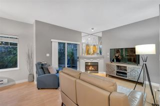 """Photo 8: 52 18181 68TH Avenue in Surrey: Cloverdale BC Townhouse for sale in """"Magnolia"""" (Cloverdale)  : MLS®# R2546048"""