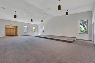 Photo 8: 2037 24 Avenue: Didsbury Mixed Use for sale : MLS®# A1018052