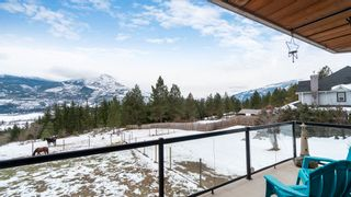 Photo 28: 7 6500 Southwest 15 Avenue in Salmon Arm: Gleneden House for sale : MLS®# 10221484