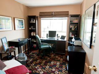 Photo 7: 65 22000 SHARPE Avenue in Richmond: Hamilton RI Townhouse for sale : MLS®# V836313