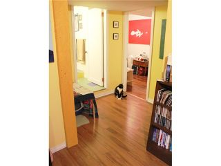 Photo 15: 2662 ADANAC Street in Vancouver: Renfrew VE House for sale (Vancouver East)  : MLS®# V1113849