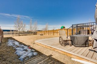 Photo 24: 1310 Kings Heights Way SE: Airdrie Detached for sale : MLS®# A1089637