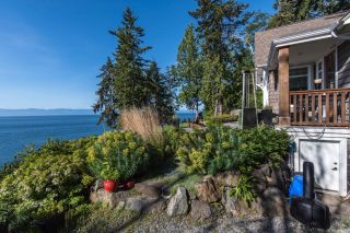 Photo 54: 2470 Lighthouse Point Rd in : Sk French Beach House for sale (Sooke)  : MLS®# 867503
