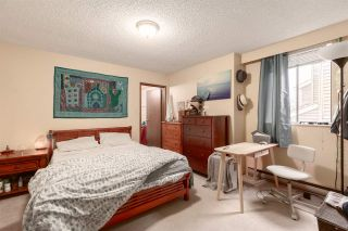 Photo 17: 2341 STEPHENS Street in Vancouver: Kitsilano House for sale (Vancouver West)  : MLS®# R2553964