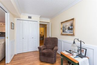 "Photo 18: 117 11510 225 Street in Maple Ridge: East Central Condo for sale in ""RIVERSIDE"" : MLS®# R2541802"