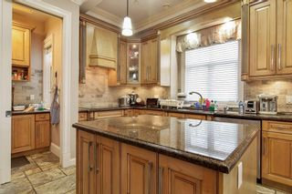 Photo 13: 537 W 64TH Avenue in Vancouver: Marpole House for sale (Vancouver West)  : MLS®# R2613915