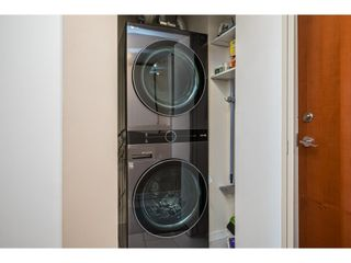 """Photo 23: 1507 833 AGNES Street in New Westminster: Downtown NW Condo for sale in """"THE NEWS"""" : MLS®# R2617269"""