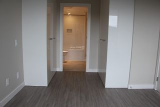 Photo 10:  in Coquitlam: Uptown Condo for rent : MLS®# AR007A