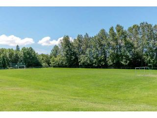 Photo 18: 32 5988 HASTINGS Street in Burnaby: Capitol Hill BN Condo for sale (Burnaby North)  : MLS®# V1073110