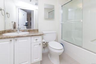 Photo 20: 210 4536 Viewmont Ave in Saanich: SW Royal Oak Condo for sale (Saanich West)  : MLS®# 887220