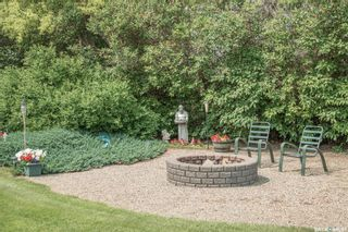 Photo 27: Arens Acreage - Melness Road in Corman Park: Residential for sale (Corman Park Rm No. 344)  : MLS®# SK869761