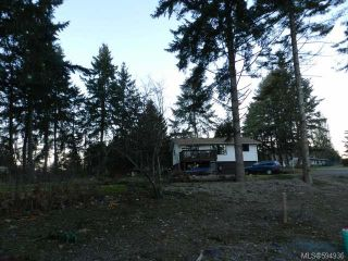 Photo 4: 2288 DAVIS Crescent in DUNCAN: Z3 Duncan House for sale (Zone 3 - Duncan)  : MLS®# 594936