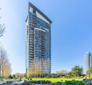 """Photo 33: 2602 5611 GORING Street in Burnaby: Central BN Condo for sale in """"LEGACY TOWER II"""" (Burnaby North)  : MLS®# R2568669"""