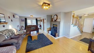 Photo 14: 74 Woodland Street in Clark's Harbour: 407-Shelburne County Residential for sale (South Shore)  : MLS®# 202109109