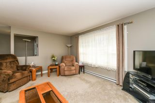 Photo 10: 2160 Stirling Cres in : CV Courtenay East House for sale (Comox Valley)  : MLS®# 870833