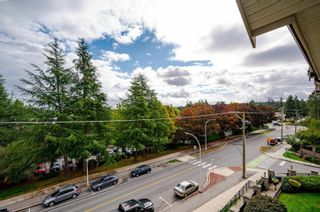 """Photo 23: 411 20281 53A Avenue in Langley: Langley City Condo for sale in """"Gibbons Layne"""" : MLS®# R2621680"""